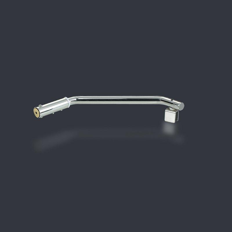 淋浴房拉杆 YG-1116