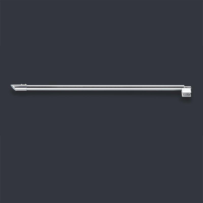 淋浴房拉杆 YG-1117