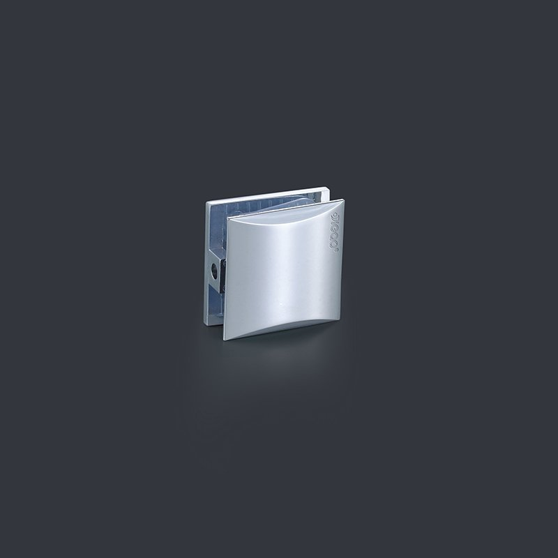浴室间断码 0°  YG-1050S