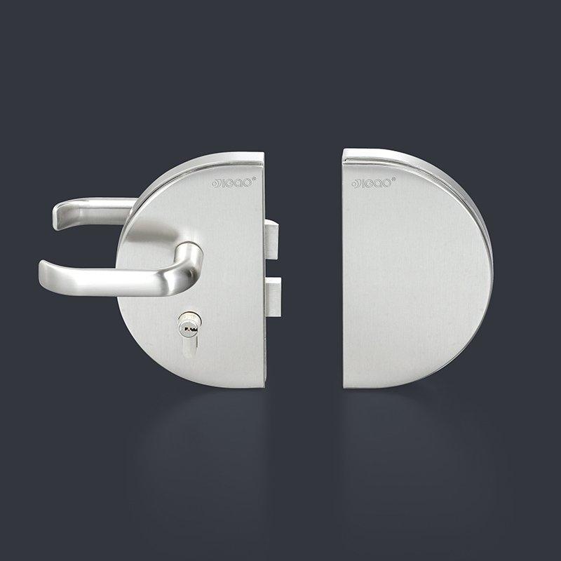 中央锁 YG-9004