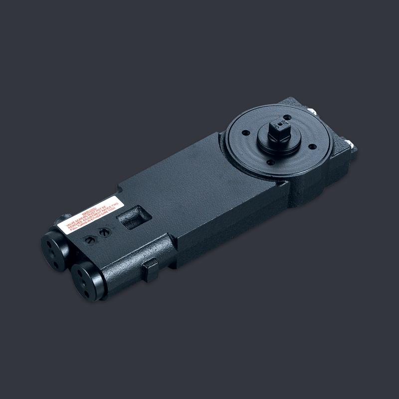 天弹簧  YG-205